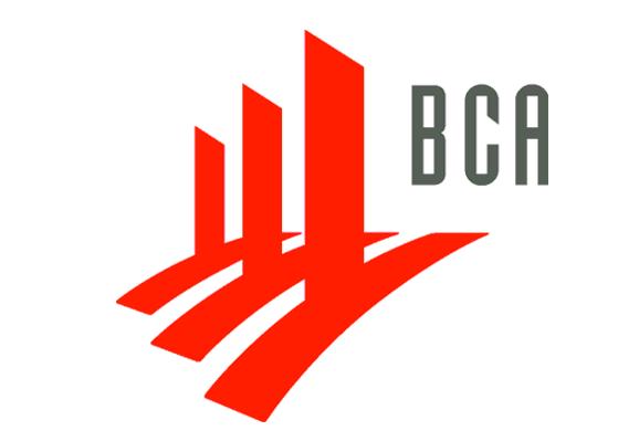 bizSAFE STAR logo